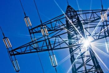 Servicii de proiectare si executare retele electrice in Pitesti